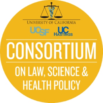 UCSF / UC Hastings Consortium on Law, Science & Health